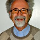 Wolfgang Däubler