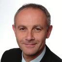 Michael Gerhardt - Bayern