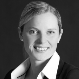 katrin moser product manager bayerwald fenster haust ren gmbh xing. Black Bedroom Furniture Sets. Home Design Ideas