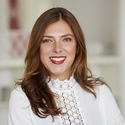 Claudia Helming - DaWanda GmbH - Berlin