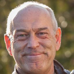 Ulrich Horst - Medienhorst - Hückelhoven