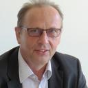 Matthias Leonhardt - Pirna