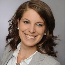 Nicole Müller - KBS-Pflegeteam Sabine Marx GmbH