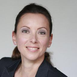 Michaela Derstroff's profile picture
