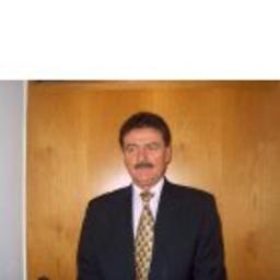 Karl-Heinz Sauer - Plaut Consulting GmbH - Overath