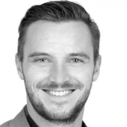 Christopher Seidler - move:elevator GmbH & Co. KG - Dresden