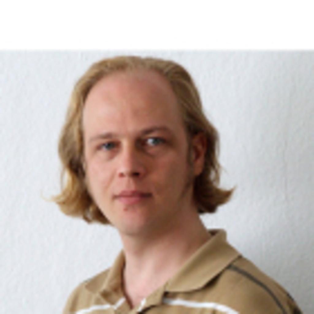 Thomas schieck mediengestalter webdesigner grafiker for Grafiker karlsruhe