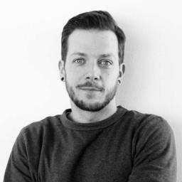 Patrick fuchs dipl designer grafiker illustrator xing for Grafiker hamburg