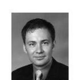 Dr. Ingo Pippow - Credit Suisse - Zürich