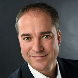 Mirko Kristen - TELCAT Unternehmensgruppe - Salzgitter