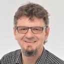 Thomas Dobler - Villach