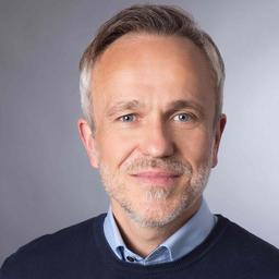 Dieter gobernatz marktgebietsleiter privatkunden for Deutsche bank nurnberg