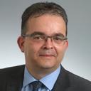 Stephan Schmitz - Dresden