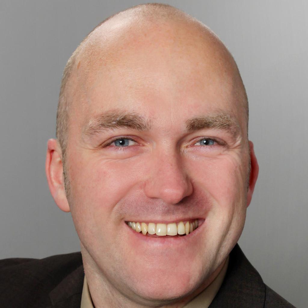 Jan Schmid