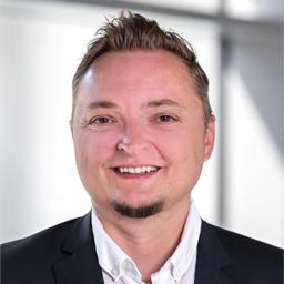 Rainer Krauß