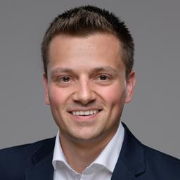 Rafael Fischer - FERCHAU GmbH - Holzmaden