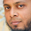 Abdullah Al Mamun - Dhaka