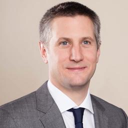 Dr Clemens Elbing - energielenker Beratungs GmbH - Berlin