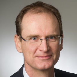 Prof. Dr. Harald Augustin - Steinbeis-Transferzentrum Prozessmanagement Produktentwickl. Produktion Logistik - Gomaringen