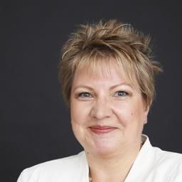 Birgit Jordan - Integration Matters - Hattingen
