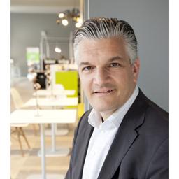 Michael Bialowons - Collmex, integrierte Online-Business-Software - Berlin