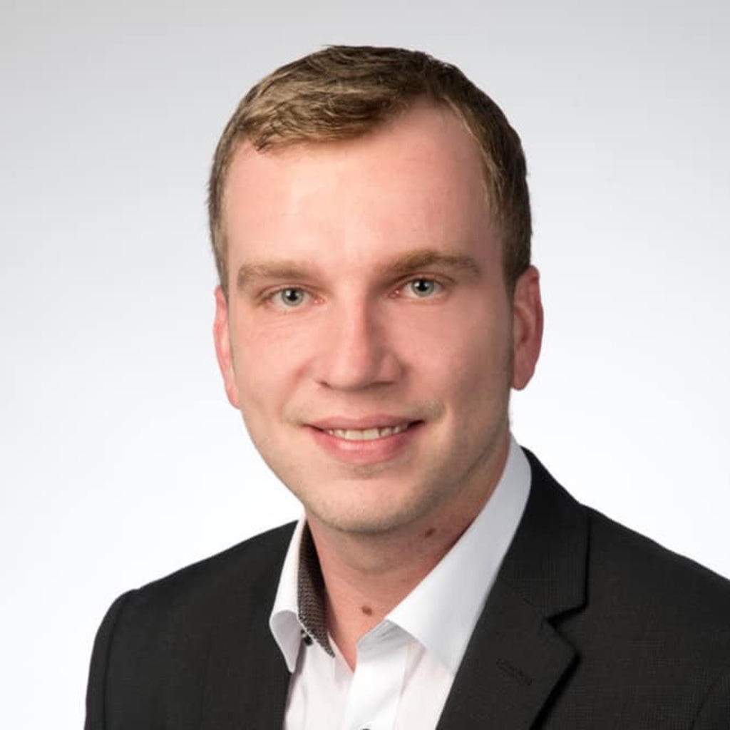 Stephan Arndt's profile picture