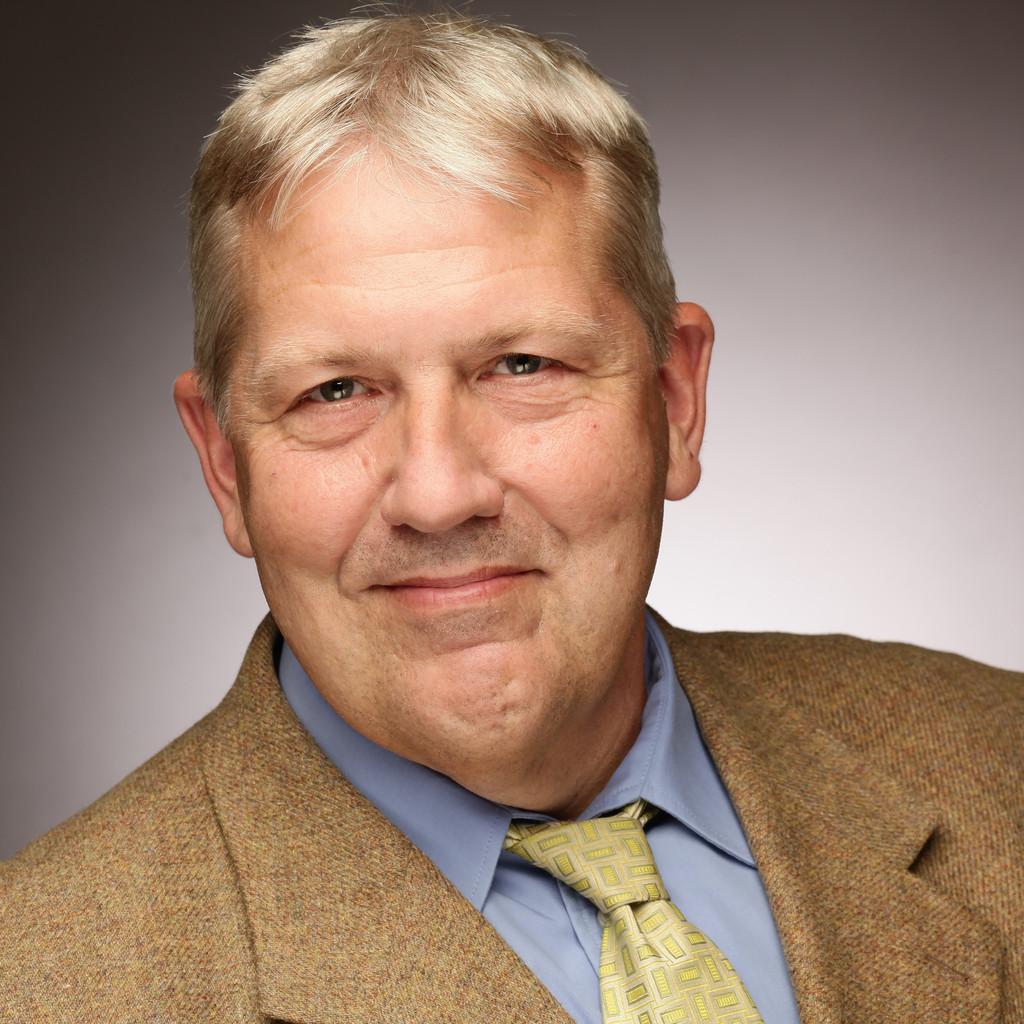 Manfred beek entwicklungs ingenieur vanbeek kamine und for Ingenieur fertigungstechnik