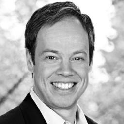 Hubertus Drinkuth's profile picture