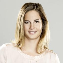 Fabienne Bamert - Zentralschweizer Fernsehen Tele 1 - Luzern