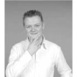 Alexander Endert's profile picture