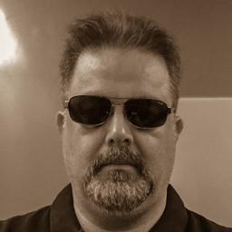 Goran Ciric's profile picture