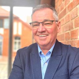 Matthias Kissner's profile picture
