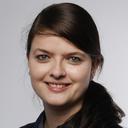 Kathrin Becker