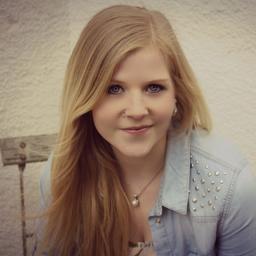 Christina Nüßing - Gesund durch Sport - Sporttherapeutische Praxis - Warendorf