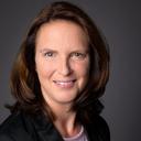 Andrea Löffler - Düsseldorf