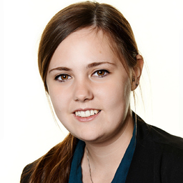 Jana Viehbeck's profile picture