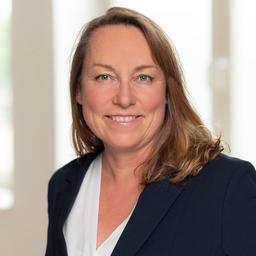 Ing. Anja Zalik - Anja Zalik Coaching und Consulting - Rosengarten
