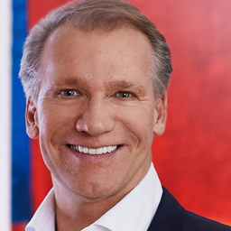 Klaus Metzenauer