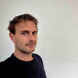 Oliver Zelger's profile picture