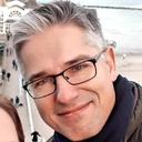 Andreas Ulrich - Berlin