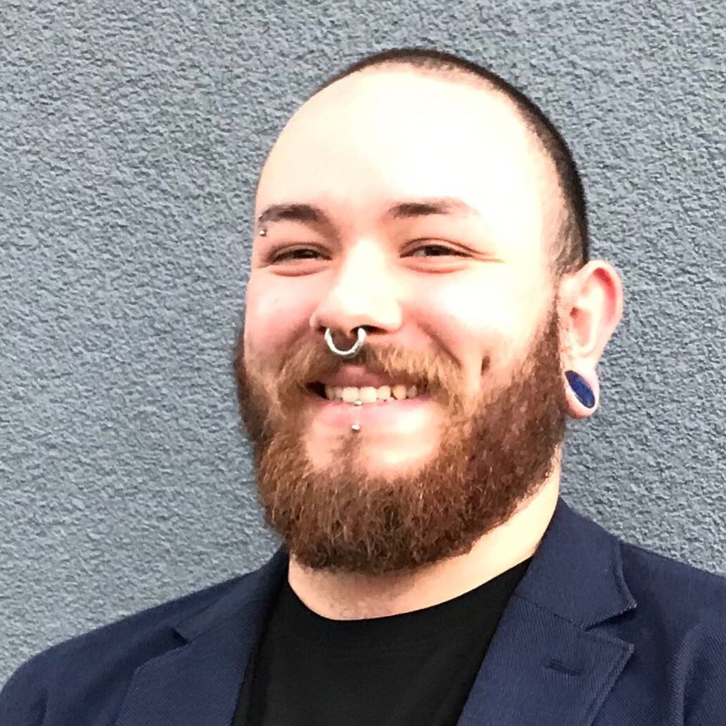 Jo Maier's profile picture