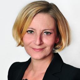 Cécile Herden - Studienkreis - Bochum