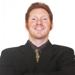 Ing. Mirko Plazotta - Intelligent Business Solutions - Wien