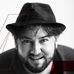 Martin Eisenführer - TechDivision GmbH - Kolbermoor