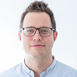 Dr. Martin Bartenberger - RATIS Rechtsanwaltsgesellschaft mbH - Passau