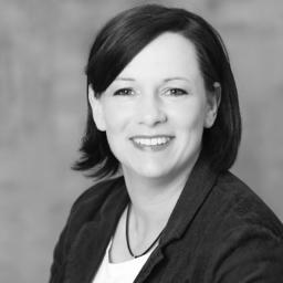 Katrin Pietzsch - Fronius Deutschland // Caffè Passione // FRANKONIA - Nürnberg