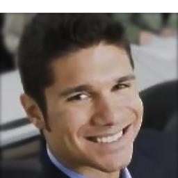 Thomas Hartmann's profile picture