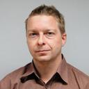 Frank Geisler - Unterweißbach