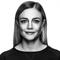 Kim Jana Eisfeld