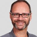 Michael P. Blasius - Bergkirchen